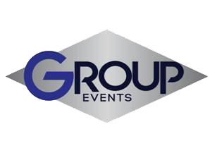 Group Events